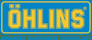 Suspensión Delantera OHLINS para BMW RnineT