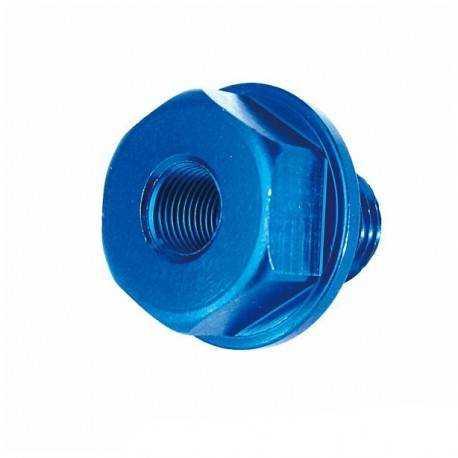 Tornillo adaptador Sensor Temperatura M14x1,5x15 mm