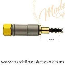 Cilindro Receptor Embrague MAGURA - Conversión Cable