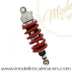 Amortiguador Gas Mono YSS - Honda CBR600F 91-94