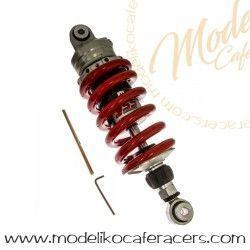 Amortiguador Gas Mono YSS - Honda CBR600F 95-98