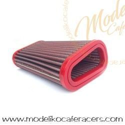 Filtro de Aire Reutilizable BMC Honda CBR 600F 2011-13