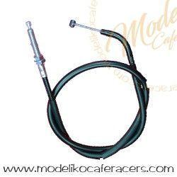 Cable Embrague como Original CBR 600F 1991-1998