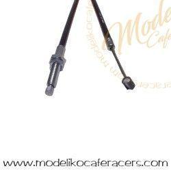 Cable Embrague como Original CBR 600F 1999-2007