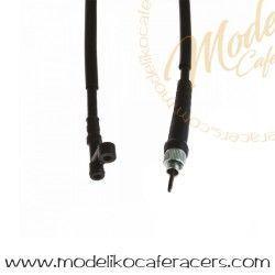 Cable Velocimetro como Original Honda CBR