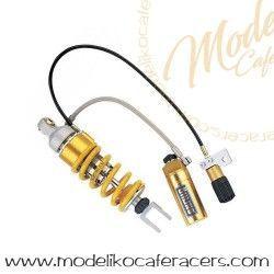 Amortiguador Ohlins 46 HRCS - Yamaha MT09-XSR900