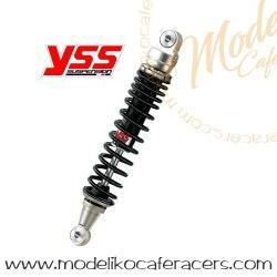 Mono Amortiguador YSS - BMW R850R - R1100R