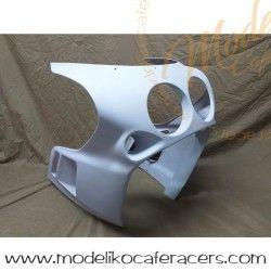 Carenado Replica Suzuki GSX-R RK