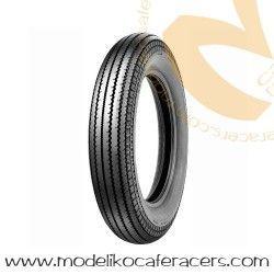 Neumático SHINKO E-270 4.00-19.0 61H TT