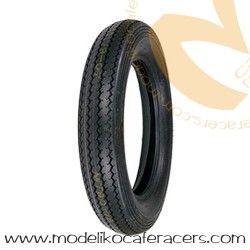 Neumático SHINKO E-240 MT90-16.0 74H TT
