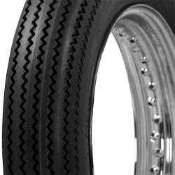 Neumático Firestone Champion Deluxe 5.00-16.0 71P