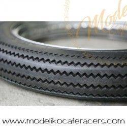 Neumático Victory Classic TT 4.50x17.0