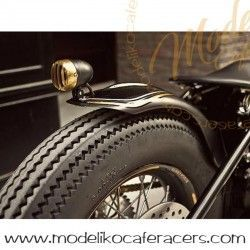 Neumático Victory Classic TT 4.50x18.0