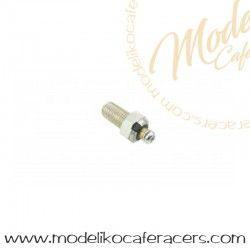Flector Corona OEM - Yamaha