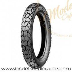 Michelin SIRAC R TT 110/90-17 60P