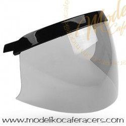 Visera Bell Scout Air Inner Shield Pantalla
