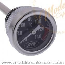 Indicador temperatura motor sin aceite JMP M20x2.5mm