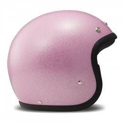 DMD Vintage :::...... Glitter Pink