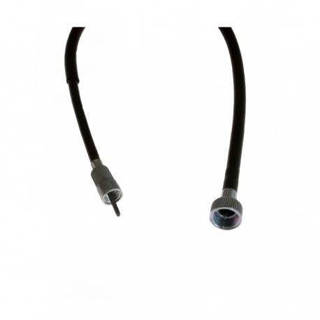 Cable Cuenta RPM mecánico Kawasaki Z400/550/650/1000