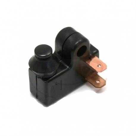 Interruptor Delantero de Luz de Freno  JMT - Yamaha