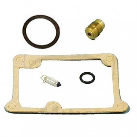 Reparación Carburador - Kit Completo - Yamaha RD350