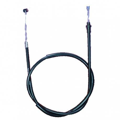 Juego Cable embrague como Original - Yamaha RD350 LC