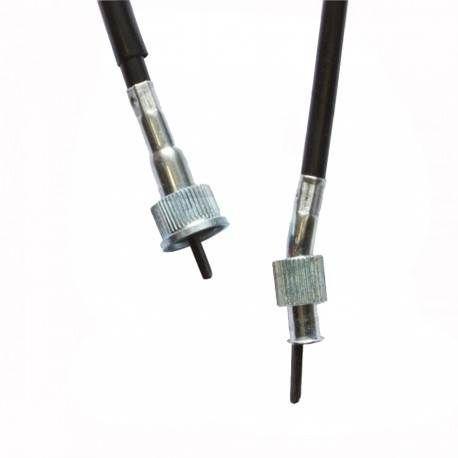 Cable Cuentarevoluciones como Original - Yamaha RD350