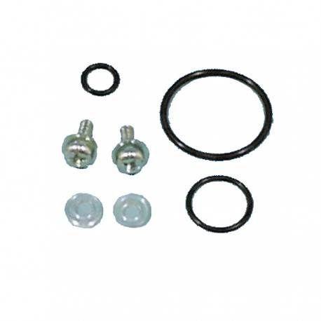 Reparación Pistón de Freno - Kit Completo - Yamaha RD350