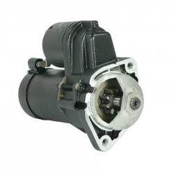 Motor de Arranque Arrowhead - MotoGuzzi V50