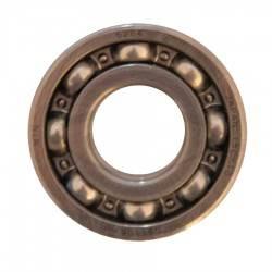 Rodamiento de Arbol de Engranaje de Entrada - MotoGuzzi V50