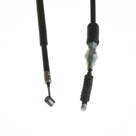 Cable Embrague como Original - Honda CB500 K Four