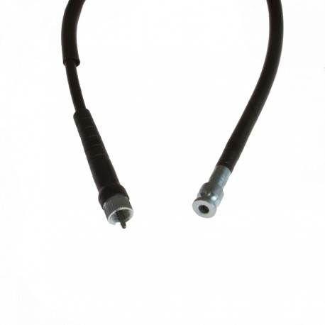 Cable Cuentarevoluciones como Original - Honda CB-K Four
