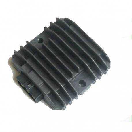 Regulador - rectificador de corriente - Kawasaki