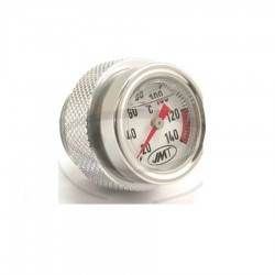 Indicador Temperatura Aceite Encatrable- Kawasaki