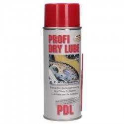 Lubricación Cadena Profy Dry Lube envase 400 ml