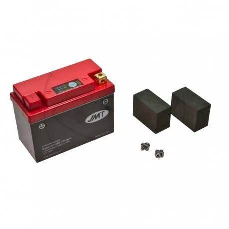 Batería de Litio JMT Modelo HJB12-FP
