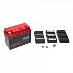 Batería de Litio JMT Modelo HJB5-FP