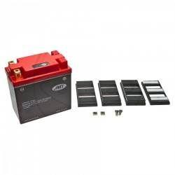 Batería de Litio JMT Modelo HJT9B-FP