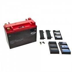 Batería de Litio JMT Modelo HJTX20H-FP