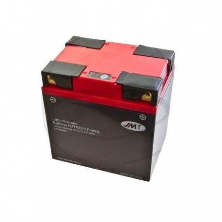 Batería de Litio JMT Modelo HJTX30-FP