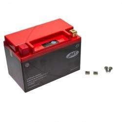 Batería de Litio JMT Modelo HJTX9-FP