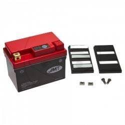 Batería de Litio JMT Modelo HJTZ5S-FP