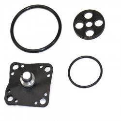 Kit Reparación Grifo de Gasolina - Yamaha SR250