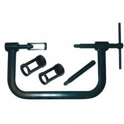 Levantador de Válvulas JMP 130 mm (16-30 mm)