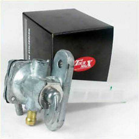 Grifo de Gasolina Como Original - Suzuki GSX1100S Katana