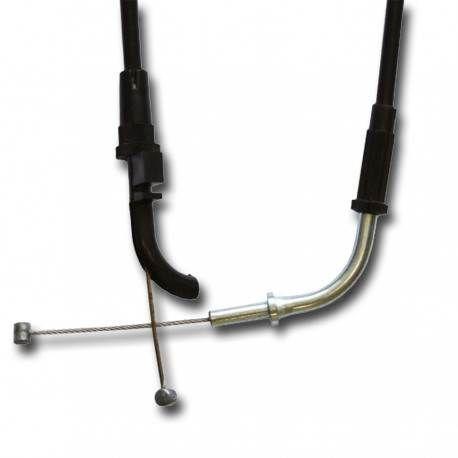 Cable Acelerador A Abrir - Kawasaki GPZ600R Ninja