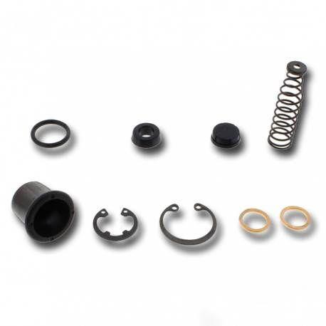 Kit Reparación Cilindro Principal de Freno - Kawasaki GPX-GPZ600 R