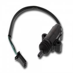 Interruptor Caballete Lateral - Kawasaki GPX600 R