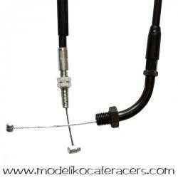 Cable Acelerador Abrir CBR 1000F (90-92)
