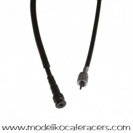 Cable Velocimetro Cuentarevoluciones como Original